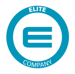 elitecompany